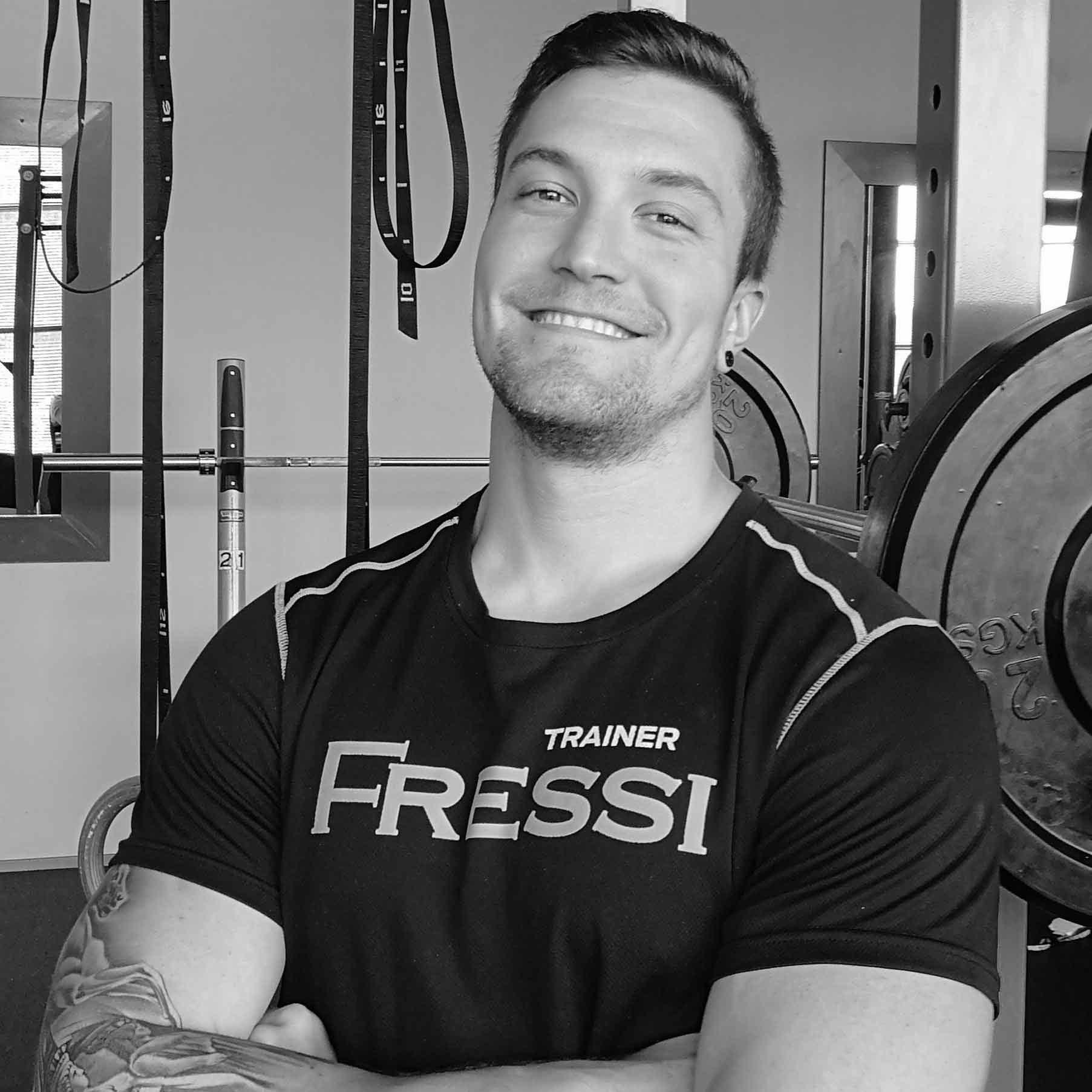 Fressi-Trainer-Roberto_deniz