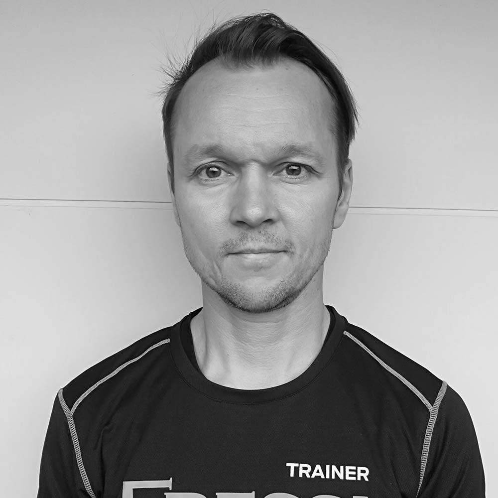 Fressi_Trainer_Ollipekka_Remes