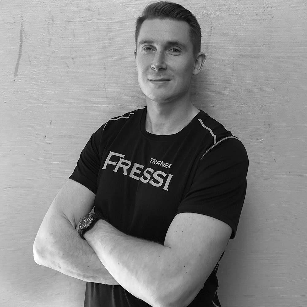 fressi-trainer-heikki-puustinen