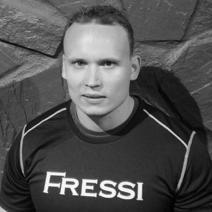 fressi_trainer_antti_marjamo
