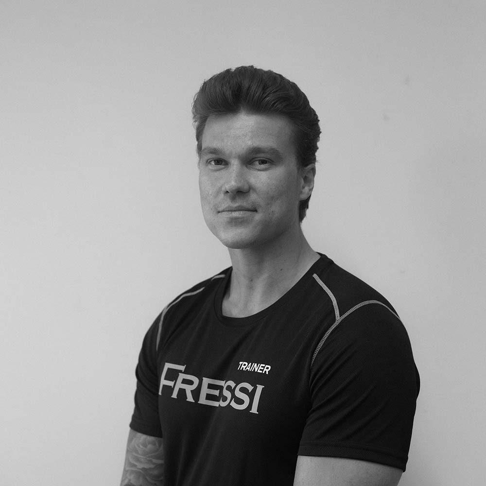 fressi_trainer_emil_holmgren