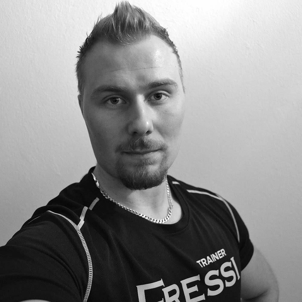 fressi_trainer_frank_hartman