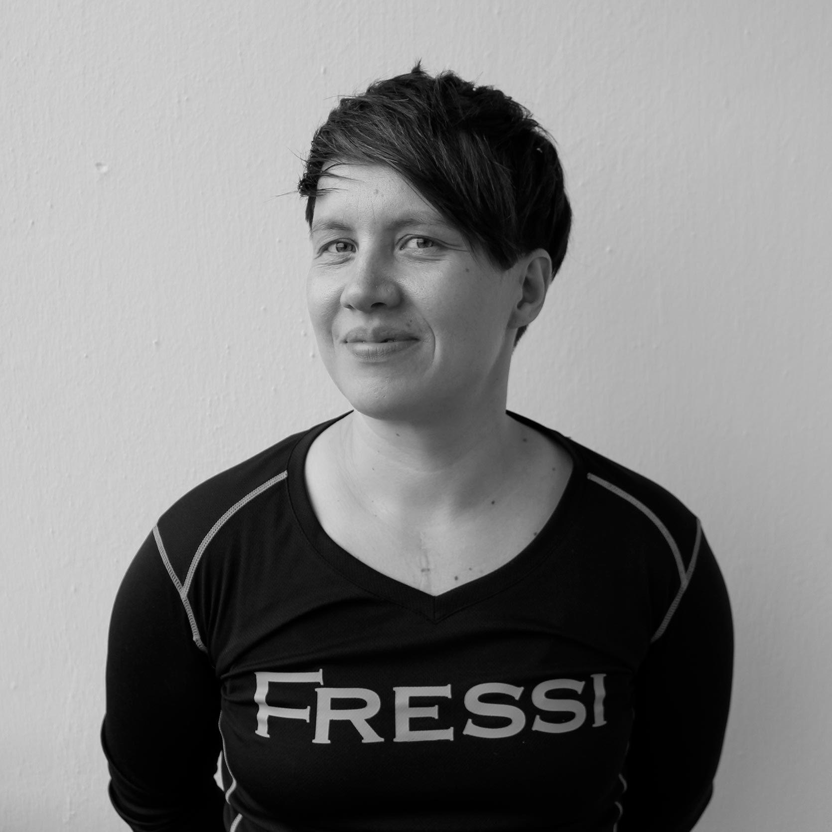 fressi_trainer_hanna_nyyssonen
