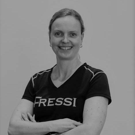 fressi_trainer_herttoniemi_noora_karme