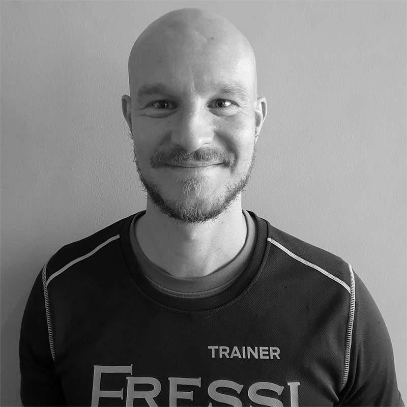 fressi_trainer_ilkka_takkinen_tammisto