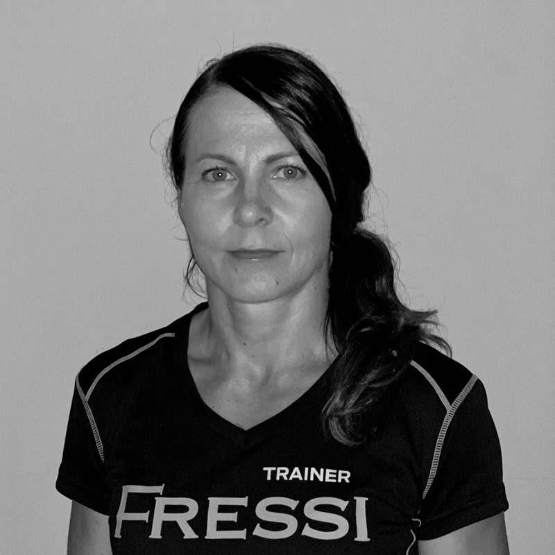 fressi_trainer_katri_kinnunen