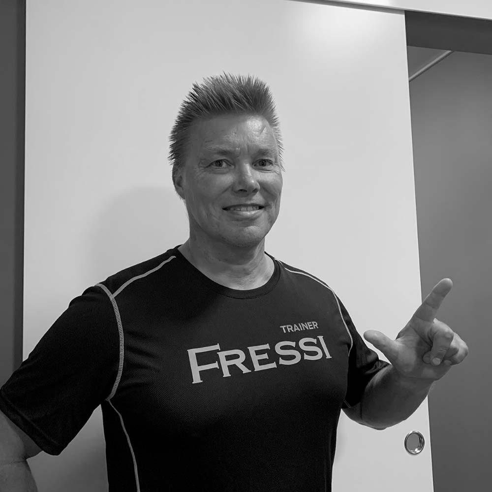 fressi_trainer_lauri_paalasmaa