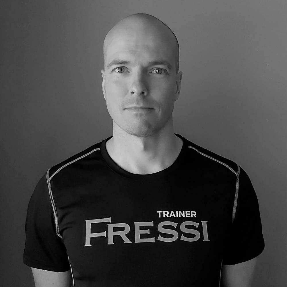 fressi_trainer_mikko_hamalainen